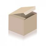 Tischfräsmaschine F3 (spindle moudler)